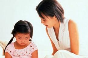 Khoa học chứng minh: Mẹ càng cằn nhằn con càng thành công