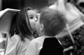 Cô gái tử vong ngay sau nụ hôn chúc ngủ ngon vì căn bệnh rất nhiều người mắc phải