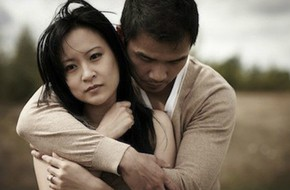 Khoa học chứng minh sự thật phũ phàng: Có con không giúp vợ chồng hạnh phúc