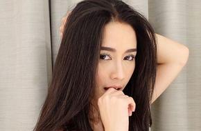 8 mẹo thông minh giúp tóc khô nhanh mà không bị hư tổn