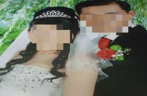 Cuộc sống vợ chồng sau các vụ cắt