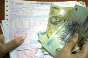 Tiền điện tăng: EVN Hà Nội thanh minh tại... thời tiết!