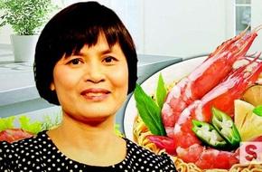 Quảng cáo khuếch đại về mì ăn liền, người Việt sẽ lĩnh đủ hậu quả