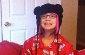 Lá thư của của cô bé đã qua đời vì viêm phổi gửi cho bản thân trong tương lai gây xúc động mạnh