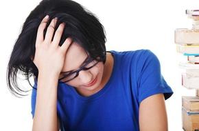 10 thói xấu khiến bạn bị ghét nơi công sở