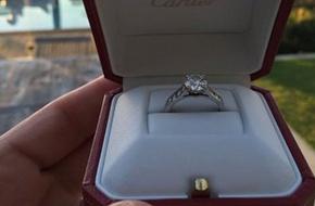 Phát hiện vợ sắp cưới ngủ với người yêu cũ, người đàn ông bán luôn chiếc nhẫn đính hôn hơn 750 triệu đồng