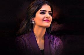 Chỉ đẹp không là xưa rồi, công chúa Ả Rập giờ đây còn có tấm lòng bao dung và nhân cách cao đẹp