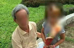 Đã có kết luận điều tra vụ cụ ông 76 tuổi bị tố dâm ô bé gái 6 tuổi ở Vũng Tàu