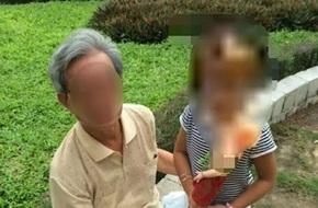Vụ ông lão 76 tuổi bị tố dâm ô bé gái 6 tuổi: Xuất hiện người lợi dụng kiếm tiền