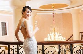 Nghề đánh ghen: công việc nhẹ, thu nhập khủng cho các thiếu nữ Trung Quốc