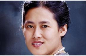 """Nàng """"Công chúa Thiên thần"""" không màng vương vị được người dân Thái Lan hết mực yêu kính"""