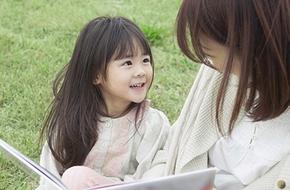 """Trả lời 2 câu hỏi """"vì sao"""" về 1 quả quýt, người mẹ đã dạy cho con những bài học quá tuyệt vời"""
