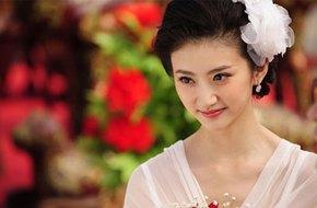 """""""Đệ nhất mỹ nữ Bắc Kinh"""" làm mẹ quá """"ngọt""""!"""