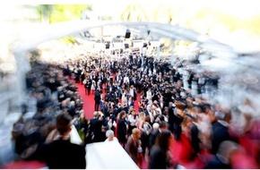 Gái mại dâm hoạt động rầm rộ tại LHP Cannes với giá 13 triệu VND một tiếng