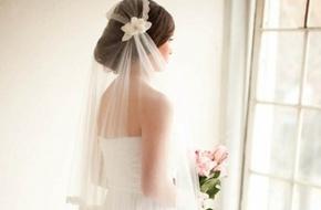 Hành động kỳ quặc của cô dâu khiến chồng sắp cưới choáng váng