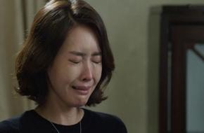 Nước mắt người phụ nữ cầm làn tự đi đẻ sau hàng chục cuộc gọi nhỡ