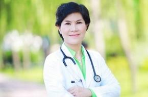 Tiến sĩ Thu Hà: Bổ sung nội tiết tố cần đúng cách