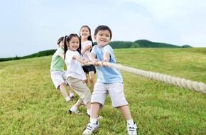 Tăng sức đề kháng, phòng tránh bệnh tật mùa nắng nóng cho trẻ