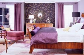 Những 'biến hóa thần kỳ' cho phòng ngủ nhà bạn