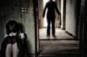 Gã hàng xóm lẻn vào nhà, dâm ô bé gái 14 tuổi giữa đêm khuya