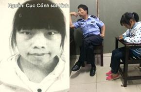 Hà Giang: Công an huy động cán bộ xác minh thân nhân bé gái 12 tuổi mang thai