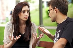 9 sai lầm nghiêm trọng của chị em sau khi cãi vã với chàng