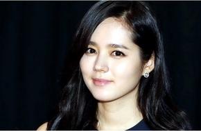 """Người đẹp """"Mặt trăng ôm mặt trời"""" Han Ga In mang bầu lại sau khi sảy thai"""