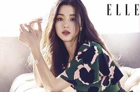 Fan háo hức chờ ngày Jeon Ji Hyun trở lại