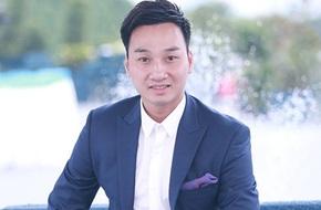 MC Thành Trung bị cướp, mất hết giấy tờ và tiền bạc tại TP HCM