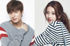 Lee Min Ho và Suzy chính thức chia tay sau hơn 1 năm hẹn hò?