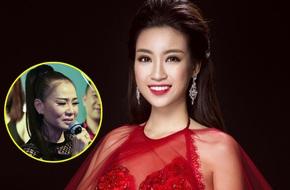 Hoa hậu Mỹ Linh nói về 'hợp đồng tình ái'; Thu Minh xin lỗi cha mẹ vì scandal nợ nần