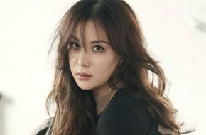 Bà xã Jang Dong Gun chia sẻ lý do vắng bóng ở showbiz kể từ khi sinh con