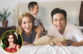 Hồ Ngọc Hà lên tiếng sau loạt ảnh bên đại gia kim cương; Khánh Thi sinh bé thứ hai xong sẽ cưới