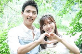 Nữ diễn viên Kim So Yeon hẹn hò với mỹ nam