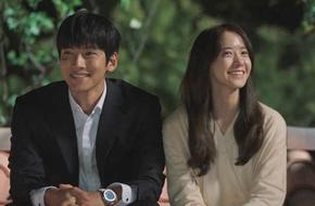 """""""The K2"""": Cuộc hẹn hò lãng mạn đầu tiên của Yoona và Ji Chang Wook"""