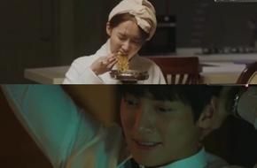 Ji Chang Wook trở thành