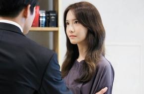 The K2: Chuyện tình đẹp của Yoona và Ji Chang Wook có thể phải kết thúc chỉ sau 2 tập