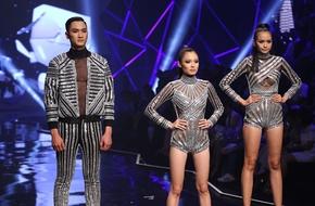 Chung kết Vietnam's Next Top Model 2016: Đầu voi đuôi chuột