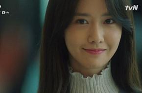 """""""The K2"""": Yoona mượn rượu """"quấy rối"""" Ji Chang Wook"""