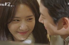 The K2: Ji Chang Wook thập tử nhất sinh, mơ về cuộc sống hạnh phúc với Yoona