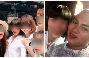 Sự thật vụ bắt cóc hụt tại Thái Lan do tin người của 5 cô gái trẻ đang khiến dân tình hoang mang