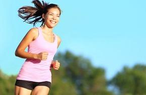 5 bí quyết giúp bạn chạy bộ hiệu quả hơn