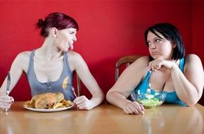 10 triệu chứng cho thấy cơ thể bạn hấp thu chất béo kém