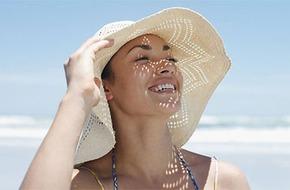 Ánh mặt trời - vitamin D và 5 tác dụng tuyệt vời ít người biết