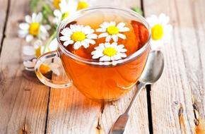 Top 6 loại trà thảo dược tốt cho tiêu hóa