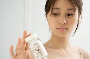 Tùy tiện sử dụng thuốc kích trứng: Nguy hiểm khôn lường