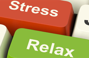 7 bước giảm stress hiệu quả và đơn giản ai cũng cần biết