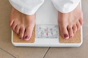 Tác dụng ngược không ai mong muốn từ chế độ ăn low carb