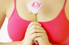 Một nguyên nhân làm tăng nguy cơ ung thư và bệnh tim