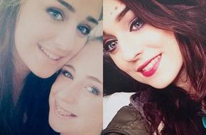 Cô gái 18 tuổi chết vì bệnh ung thư dạ dày sau khi bị giảm cân liên tục